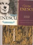 George Enescu 8 carti