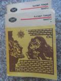 Teatru 1283 Vol.1 - Lucian Blaga ,533408
