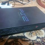 Playstation 2, ps2 phat netestat