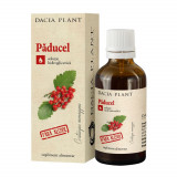 Paducel tinctura fara alcool, 50 ml, Dacia Plant