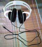 casti stereo