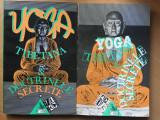 Yoga tibetana & doctrinele secrete