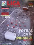 Revista sport/fotbal LPF (nr 22/2017)