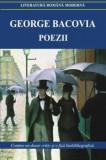 Poezii/George Bacovia, Cartex 2000