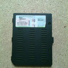 Capac HDD Dell Vostro 1000