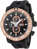 Ceas Luxury Barbati INVICTA Sea Base editie limitata 14227 Original, Model 14227, Mecanic-Automatic