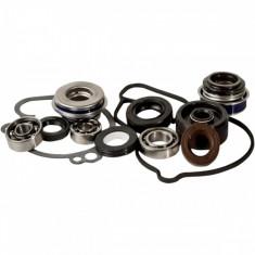 Kit pompa apa Honda CRF 250R Cod Produs: MX_NEW 09342919PE