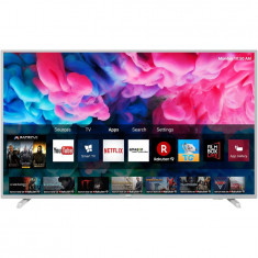 Televizor LED Philips 32PFS5823/12, 80 cm, Smart TV Full HD
