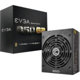 Sursa EVGA SuperNOVA G2 850W 80 PLUS Gold