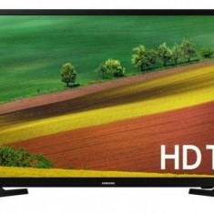 Televizor LED Samsung UE32N4302A 80cm HD Ready Smart TV WiFi CI+ Negru