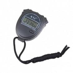 Cronometru Digital cu Display LCD TA288