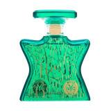 Bond No. 9 New York Musk Eau de Parfum unisex 50 ml