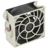 Ventilator / Cooler / SuperMicro Chassis Fan - FAN-0126L4