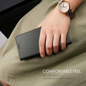 Husa Vivo Z1 + stylus