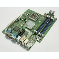 Placa de baza Fujitsu Siemens C5730 D2804-A12 IQ43 LGA775