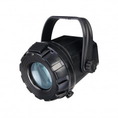 Efect lumini LED Jb Systems LED MOON