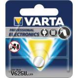 Baterie pentru ceas Varta V625U