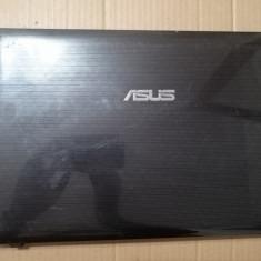 carcasa capac display Asus K53S K53E X53E K53SV k53e A53S
