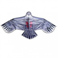 Zmeu Vultur 200 x 83 cm