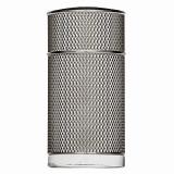 Dunhill London Icon eau de Parfum pentru barbati 100 ml