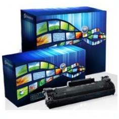 Toner compatibil Brother TN3170 XXL Black - 12000 pagini, Europrint