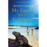 My Family and the Galapagos - Monty Halls