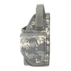 Toc pistol universal V2 - ACU [8FIELDS]