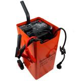 Cumpara ieftin Robot de pornire cu redresor 12/24V
