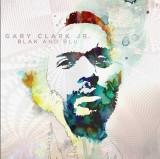 Gary Clark Jr. Blak Blu LP (2vinyl)