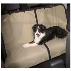 Husă pentru scaunele din spate ale autoturismului - 1,40x1,20 m