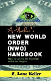 A Mother's New World Order (NWO) Handbook: How to Survive the Illuminati and Other Dangers