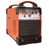 Aparat de sudura invertor ARC 400 (Z312), Jasic
