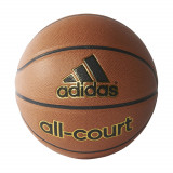 All Court, Adidas