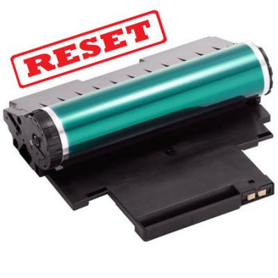Kit reset DRUM Image Unit CLT-R406  Samsung C 480 460 430 410 CLX3305 CLP365 360 foto