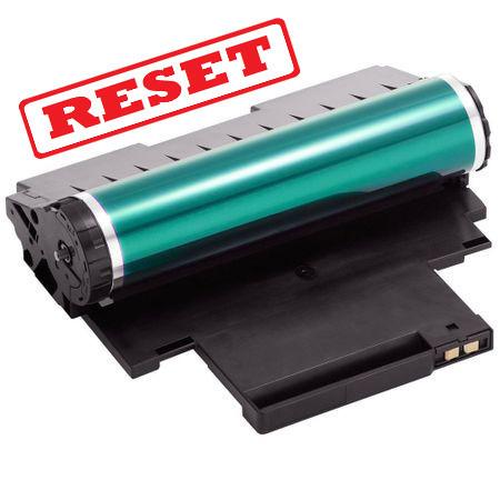 Kit reset DRUM Image Unit CLT-R406 Samsung C 480 460 430 410 CLX3305 CLP365 360