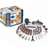DREMEL 730 Set accesorii pentru prelucrarea lemnului 26150730JA