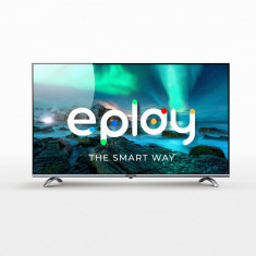 Televizor Allview 32ePlay6100-H SMART TV 81cm HD Android TV