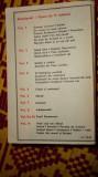 dostoievski opere volumul 3  / 757pagini