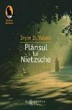 Plansul lui Nietzsche/Irvin D. Yalom