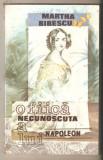 O Fiica Necunoscuta A Lui Napoleon - Martha Bibescu