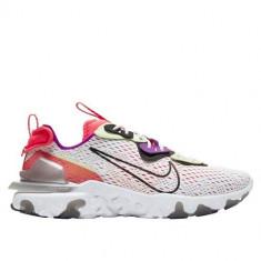 Pantofi Barbati Nike React Vision CD4373102