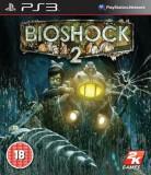 Joc PS3 Bioshock 2