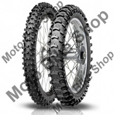 MBS Anvelopa motocross/enduro Dunlop 100/90-19 M/C 57M TT MX12, namol/nisip, Cod Produs: 635893AU