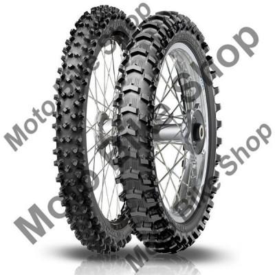 MBS Anvelopa motocross/enduro Dunlop 100/90-19 M/C 57M TT MX12, namol/nisip, Cod Produs: 635893AU foto