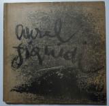 Expoziția retrospectivă Aurel Jiquidi (Sala Dalles, 1963; catalogul expoziției)