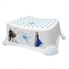 Inaltator Baie Disney Disney Frozen, White