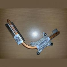 Radiator HP Compaq 6910p 451844-001