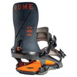 Legaturi snowboard Rome Cleaver Stale 2021