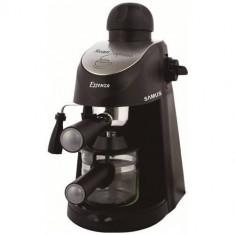 Espressor manual Samus Essenza 800W Negru