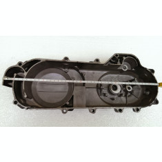"Capac TRANSMISIE Scuter Baotian - Bautian 4T - 43cm - Roata 12"" - Curea 729"